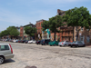 Fells Point, Baltimore - 1 of 4
