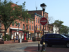 Fells Point, Baltimore - 3 of 4